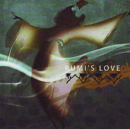 rumis-love