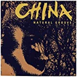 Natural Groove by China (1995-03-06)