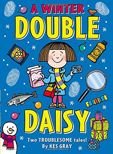 a-winter-double-daisy-daisy-fiction