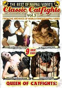 film erotiche iscriviti su libero