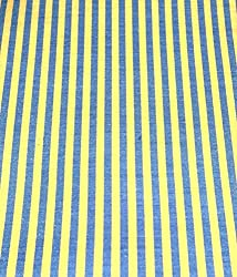 MS Retail Men's Shirt Fabrics (MS Retail_11_Gold)