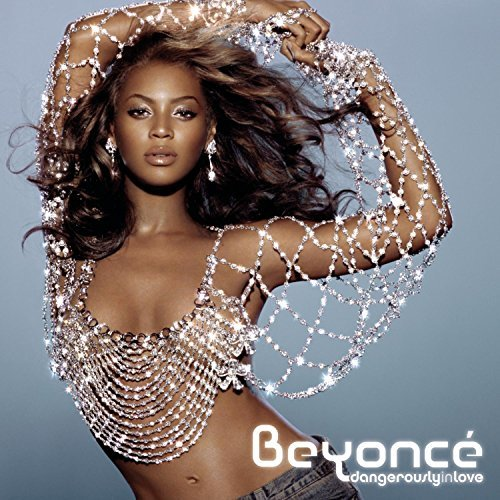 Beyoncé - Dangerously In Love By Beyonc?? (2003-06-24) - Zortam Music