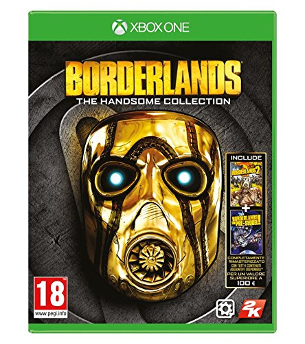 borderlands-the-handsome-collection-xboxone