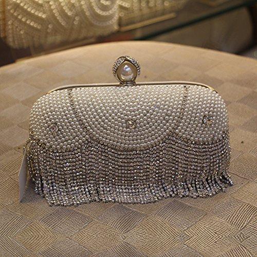 onorevoli-diamond-pochette-abito-banchetto-annuale-di-borse-borse-da-sera-sacco-sacco-sacco-sposa-di