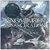 Of Winter Born [Digi-Pack]by Ignominious Incarceration