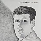 On Paper (0224076930) by Freud, Lucian