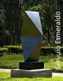 img - for Servulo Esmeraldo book / textbook / text book