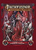 img - for Pathfinder Adventure Path: Curse of the Crimson Throne book / textbook / text book