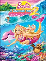 Barbie in a Mermaid's Tale 2