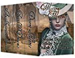 Western Wenches: 2 novels and 1 novel...