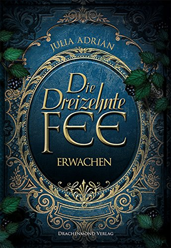 Zur Rezension