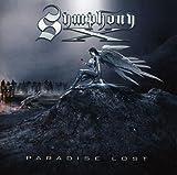 PARADISE LOST - SYMPHONY X by Symphony X