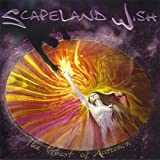 Ghost of Autumn by Scapeland Wish (2003-04-22)