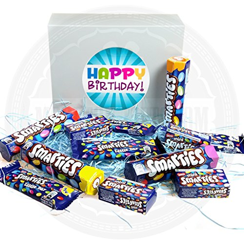 the-happy-birthday-nestle-smarties-gift-selection-box-by-moreton-gifts
