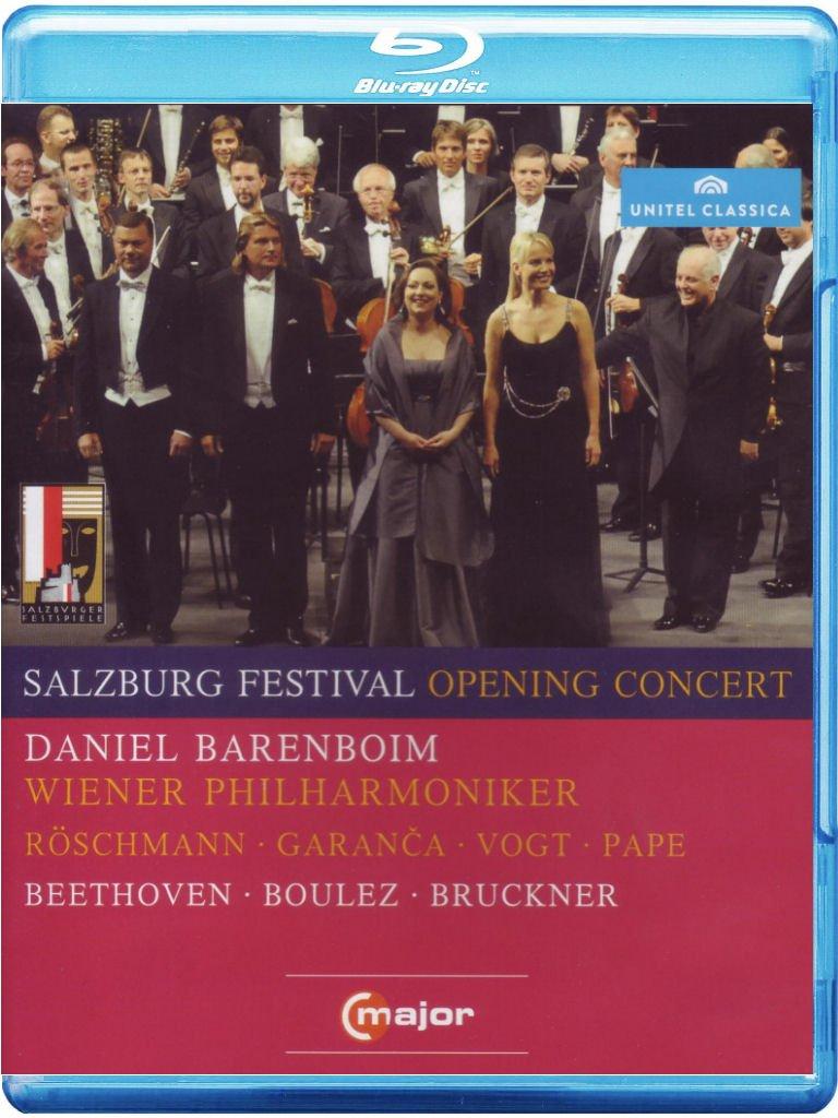 Rudolf Serkin Serkin - Ludwig Van Beethoven Beethoven Great Performances Rudolf Serkin Plays Beethoven