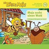 Die Biene Maja,Folge 10