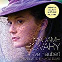 Madame Bovary Audiobook by Gustave Flaubert, Lydia Davis (translator) Narrated by Kate Reading