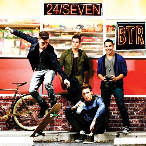 Rush - 24/seven (Deluxe) - Zortam Music