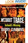 Without Trace - Ireland's Missing: Pr...