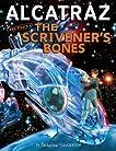 Alcatraz Versus the Scrivener's Bones (Alcatraz, Book 2)