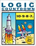 Logic Countdown