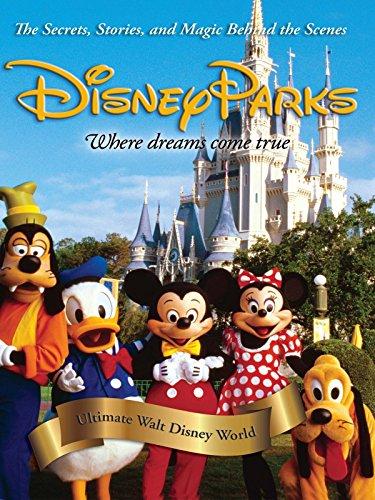 Ultimate Walt Disney World (Disney World Rides compare prices)