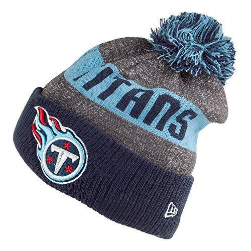 new-era-nfl-sideline-bobble-knit-tentit-otc-cap-line-tennessee-titans-for-man-color-blue-size-osfa