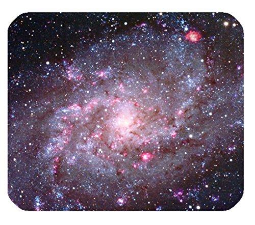 star-space-colorful-peinture-design-en-caoutchouc-antiderapante-tapis-de-souris-gaming-pour-home