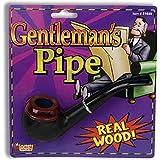 Gentlemens Pipe
