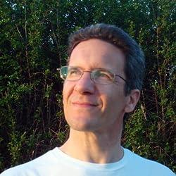Mike Philbin