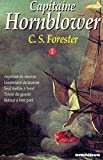 img - for Capitaine Hornblower, tome 1 book / textbook / text book