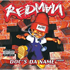 Doc's Da Name 2000 (Explicit Version)