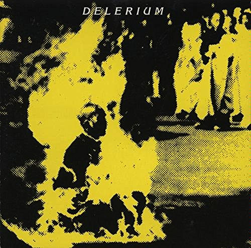 Delerium - Faces Forms And Illusions - Zortam Music