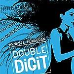 Double Digit | Annabel Monaghan