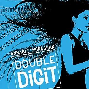 Double Digit Audiobook