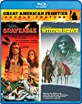 Grayeagle / Winterhawk [Blu-ray]