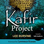 The Kafir Project | Lee Burvine