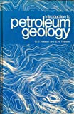 img - for Introduction to Petroleum Geology book / textbook / text book