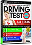 Driving Test Success ALL TESTS 2008/0...