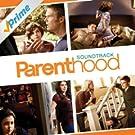 Parenthood (Original Television Soundtrack)