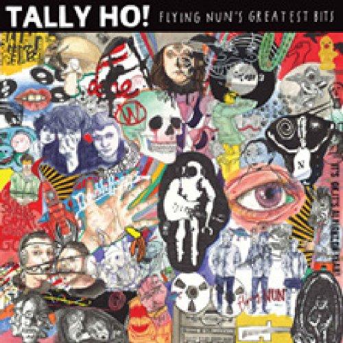 tally-ho-flying-nuns-greatest-bits