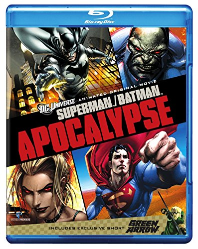 superman-batman-apocalypse-blu-ray-us-import
