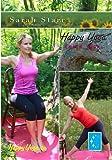 Happy Yoga with Sarah Starr   Chair Yoga Volume 3
