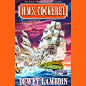 H.M.S. Cockerel | [Dewey Lambdin]