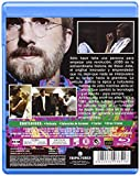 Image de Jobs (Blu-Ray) (Import Movie) (European Format - Zone B2) (2014) Ashton Kutcher; Dermot Mulroney; Josh Gad; Ma