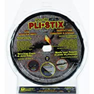 Dalton Enterprises 35099 PLI-STIX Asphalt and Concrete Crack Filler