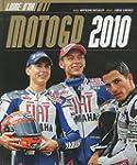 MotoGP 2010