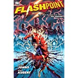 Flashpointpar Andy Kubert
