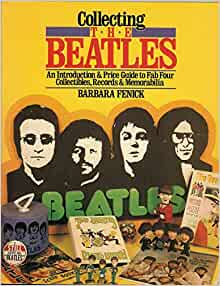 An Introduction to The Beatles