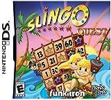 Slingo Quest Nla